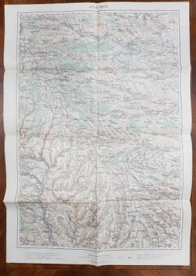 Harta Balta, 1914 foto