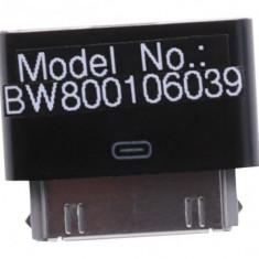 Ladeadapter pentru micro-usb zu apple 30pin, ,
