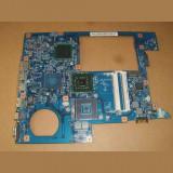 Placa de baza NOUA Packard Bell GM45 DDR3 MB.B6401.001