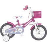 Bicicleta copii Unicorn