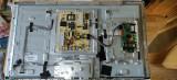 Sursa17PW07-2 041111 V2 pentru tv led Toshiba 40L1354B, ecran LTA400HM23-001