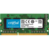 Memorie laptop Crucial 4GB DDR3 1333MHz CL9 for Mac