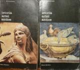 Istoria artei antice, 1,2, J.J. Winckelmann