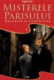 Cumpara ieftin Misterele Parisului vol 1/Sue Eugene