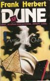 Dune - Frank Herbert, Nemira, 1994