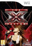 Joc Nintendo Wii The X Factor