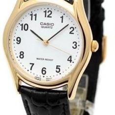 Ceas bărbătesc Casio MTP1094Q-7B1