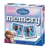Joc de memorie Frozen Ravensburger