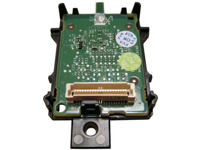 Dell iDRAC6 Express Remote Access Card PowerEdge R410 R610 R710 R510 R515 JPMJ3