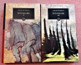 Intunecare. Colectia Jurnalul National Nr. 79,80 - Cezar Petrescu