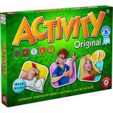 Joc interactiv Activity Original 2, Piatnik