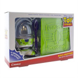 Accesoriu Toy Story Buzz Lightyear Egg Cup