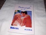 ALCRIS - MARI ROMANE DE DRAGOSTE: PRINTESA JUNGLEI (NR. 54)