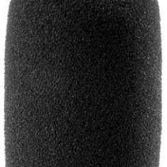Protector burete microfon Stage Line WS-100/SW