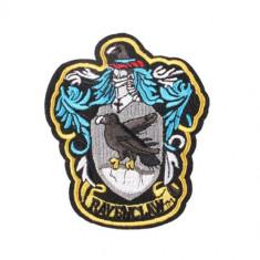Ravenclaw HARRY POTTER - Sigla De Cusut / Aplicat Pe Haina