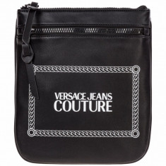 Geanta Versace Jeans Couture