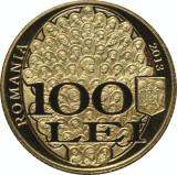 "Moneda Aur - 150 de ani Societatea literara ""Junimea"""