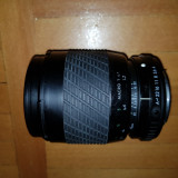 Obiectiv Sigma 70 mm - 210 mm f/4-5.6 UC Zoom Lens