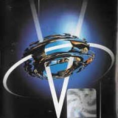 Voltaj – Best Of - Vol. 1, caseta audio, originala, holograma