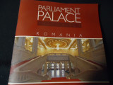 PARLIAMENT PALACE-ROMANIA-ARH-ANCA PETRESCU-
