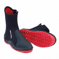 Can-am Bombardier Sea-Doo Neoprene Booties