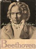 Cumpara ieftin Beethoven - A. Alsvang