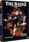 Raidul 2 / The Raid 2 - DVD Mania Film