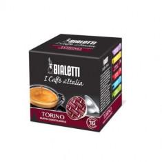 Capsule Bialetti Torino 16 buc