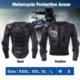 Armura Moto Costum Protectie Motocicleta Hard Enduro ATV Cross