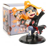 Figurina Naruto Shippuden Deidara anime 14 cm