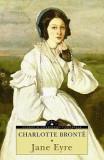 Jane Eyre | Charlotte Bronte, Corint