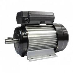 Cumpara ieftin Motor electric monofazic 2.2 kW 2800 rotatii 230V 24mm B-ACE2850301FN