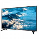 Televizor Mega Vision MV40FHD703 , LED , 101 cm , Full HD , Negru