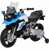 Motocicleta Electrica BMW R 1200 GS