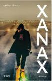 Cumpara ieftin XANAX/Liviu Iancu