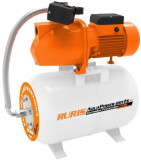 Hidrofor Ruris AquaPower 2011S, 1100W