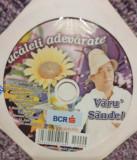 Varu Sandel, Pacaleli adevarate, CD cu momente umoristice