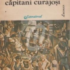 Capitani curajosi