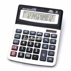 Calculator de Birou Check&Correct CT8838 12 Caractere