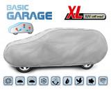 Prelata auto, husa exterioara Basic Garage XL suv/off-road 450-510 cm