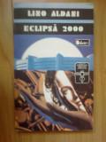 g4 Eclipsa 2000 - Lino Aldani