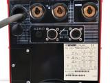 Aparat de Sudat Kemppi Pro 3000
