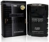 Parfum Creation Lamis Dark Fever DLX 100ml EDT / Replica Paco Rabanne- Black XS