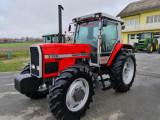 Tractor MASSEY FERGUSON 3125