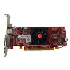 Placa video ATI Radeon HD 4550 512MB, DDR3 64BIT, PCI-Express x16