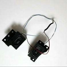 Boxe DELL INSPIRON N5030(M5030) INSPIRON N5030(M5030) 0H0T6K