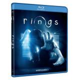 Avertizarea 3 / Rings - BLU-RAY Mania Film