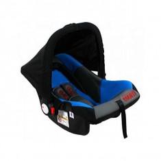Scaun Auto scoica Arti Safety One 0-13kg - Albastru