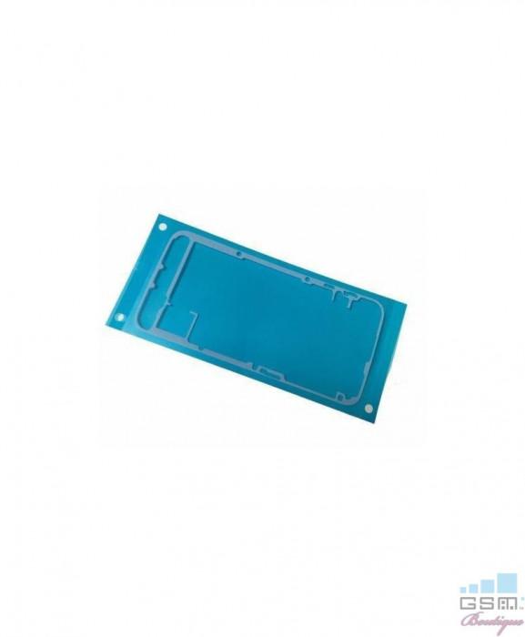 Dublu Adeziv Capac Baterie Samsung Galaxy S6 SM G920