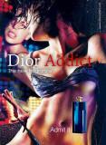 Dior Addict Eau De Parfum 2014 EDP 100ml pentru Femei